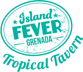 Island Fever Grenada